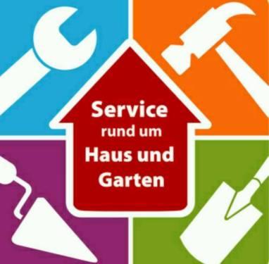Hausmeisterdienst Gajski M