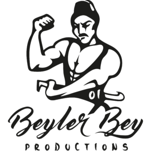 BeylerBey Productions