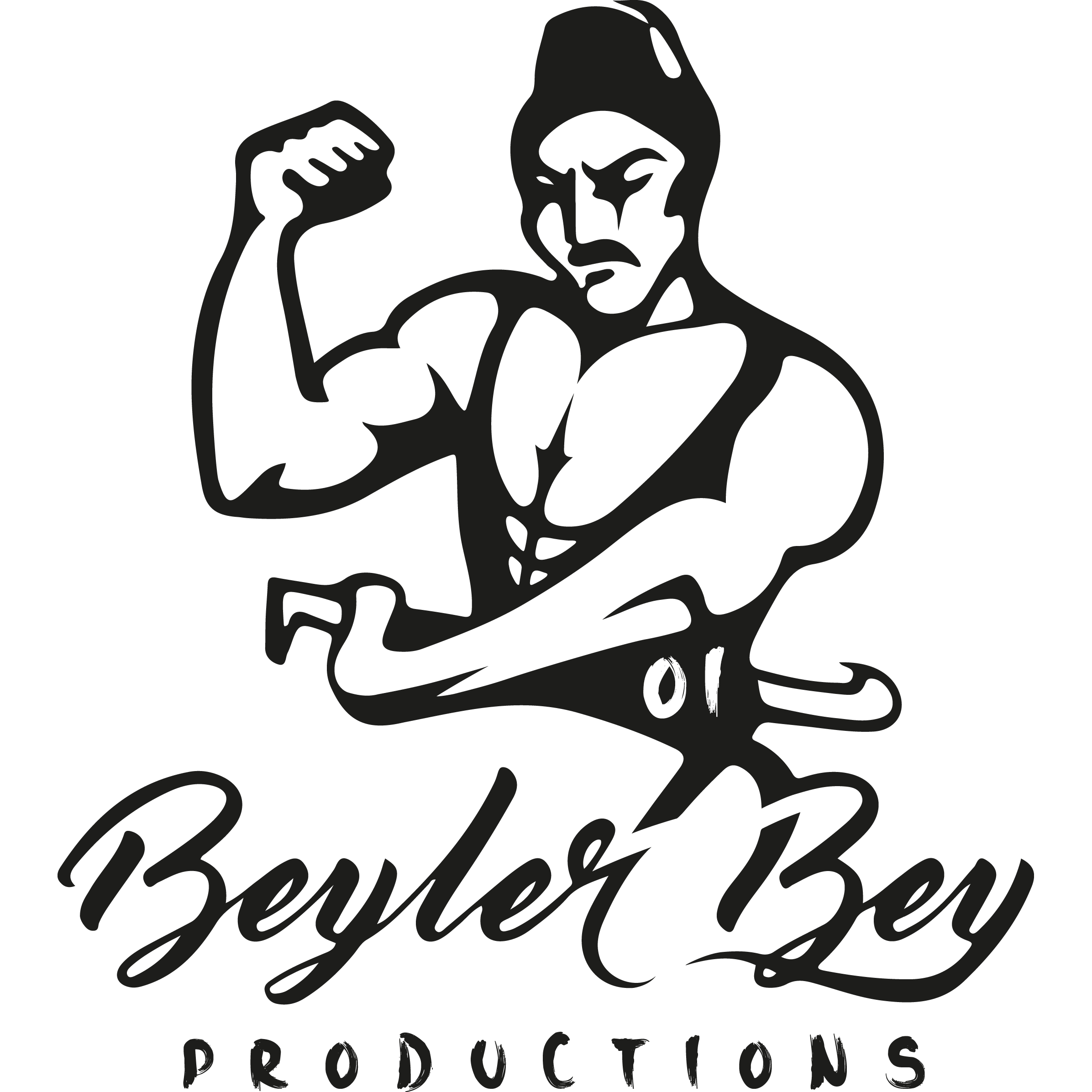 BeylerBey Productions