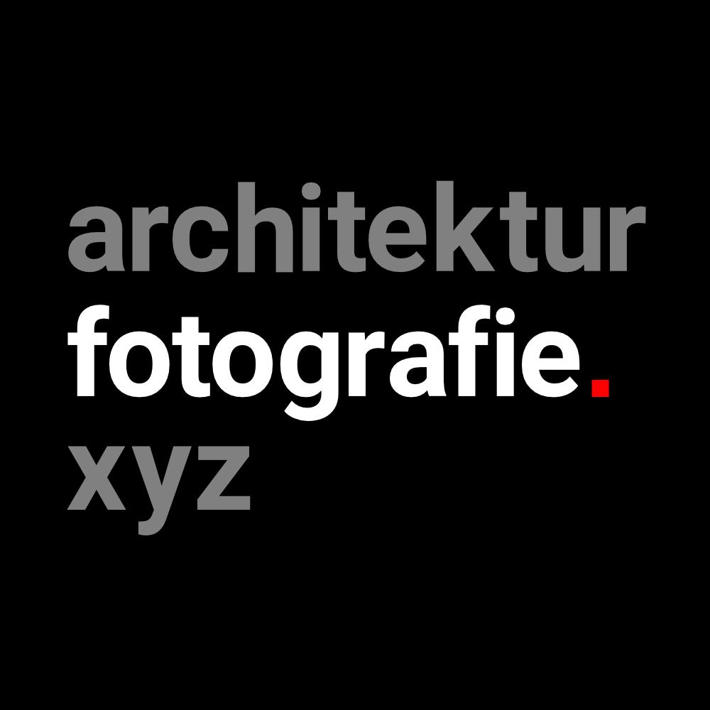 Architekturfotografie Swen Bernitz